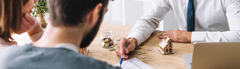 hogyan lehet az eszével pénzt keresni