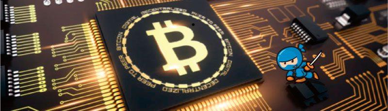hogyan lehet befektetni a bitcoin vízumba