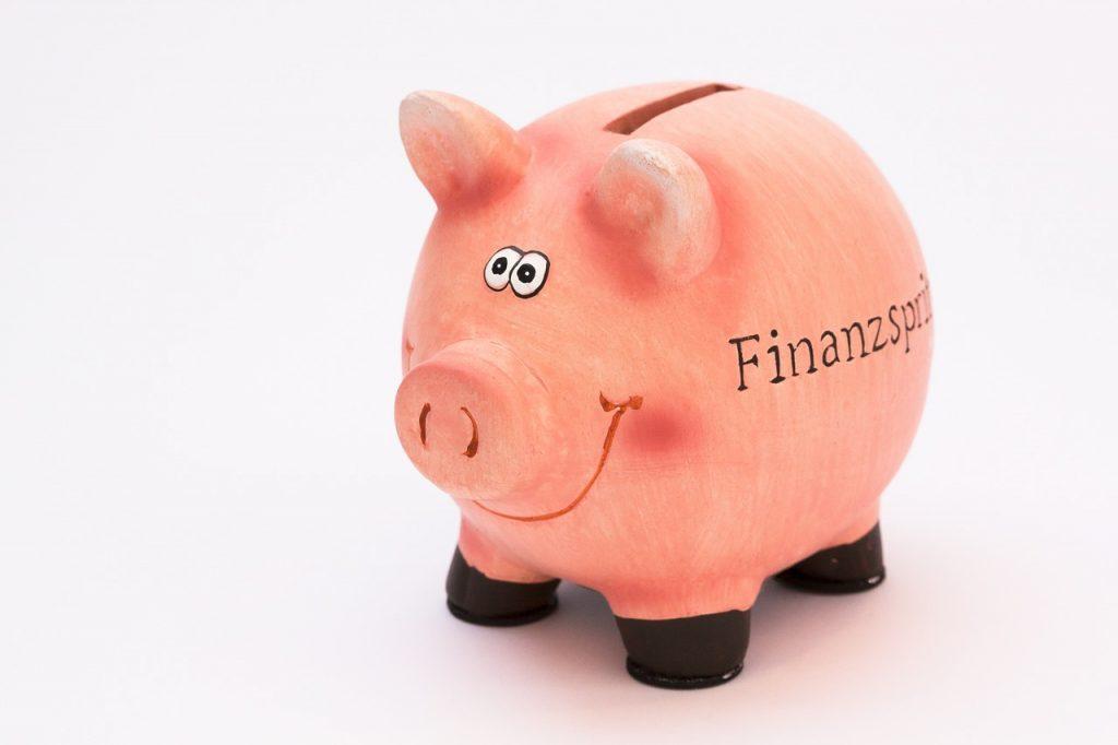 hogyan lehet egy weboldalt népszerűsíteni és pénzt keresni