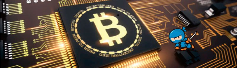 hogyan lehet helyesen befektetni a bitcoinokba)