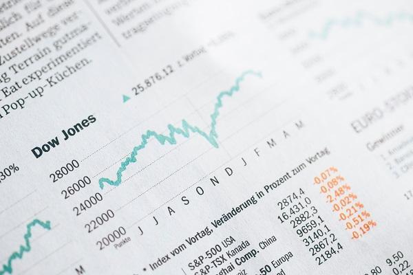 hogyan lehet megtanulni pénzt keresni a tőzsdén