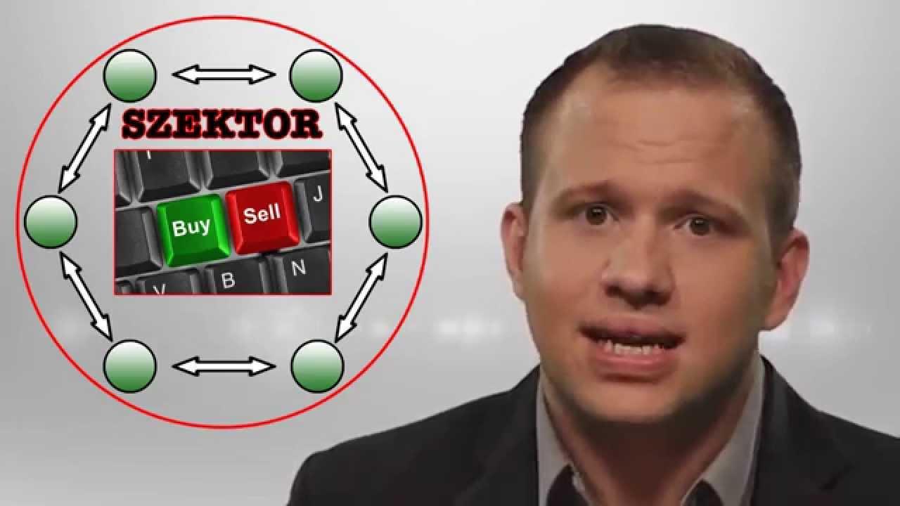 Plus500 Trade; WebTrader - letöltés nélkül. Gyors és hatékony forex kereskedés, CFD kereskedési