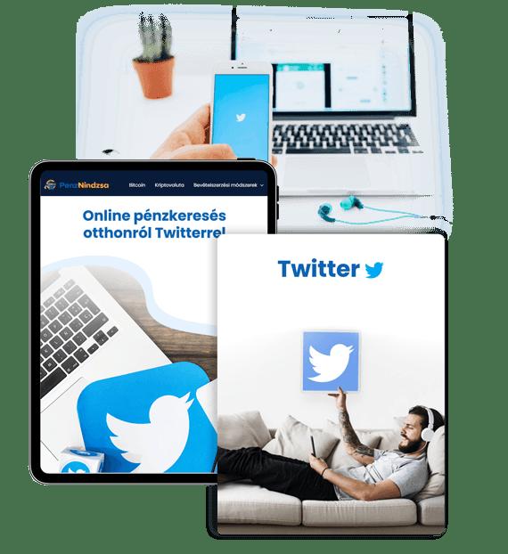 hogyan lehet online pénzt keresni otthonról)