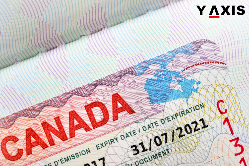 hogyan lehet pénzt keresni Kanadában)