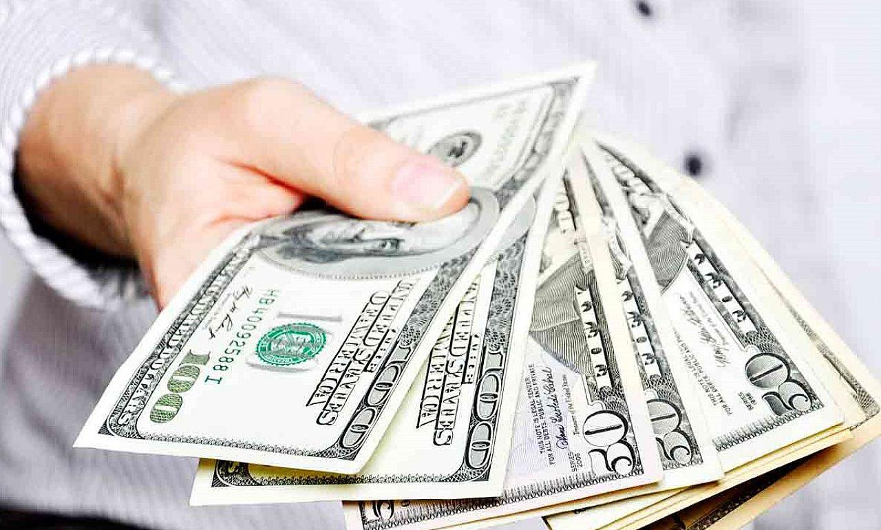 hol és hogyan lehet a legjobban pénzt keresni