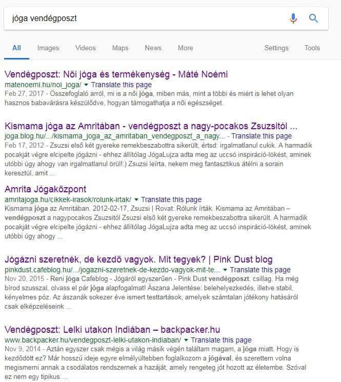 * Opció (Gazdaság) - Meghatározás - Online Lexikon