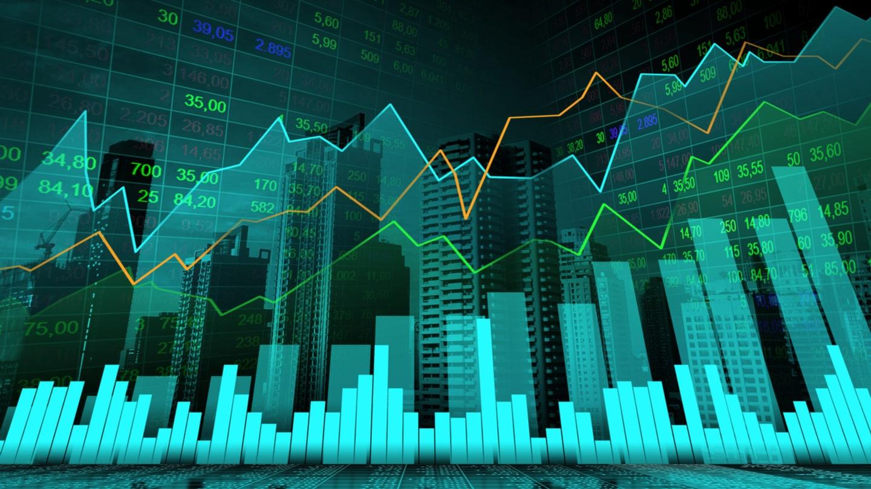 internetes befektetési pénz Exmo cseréje