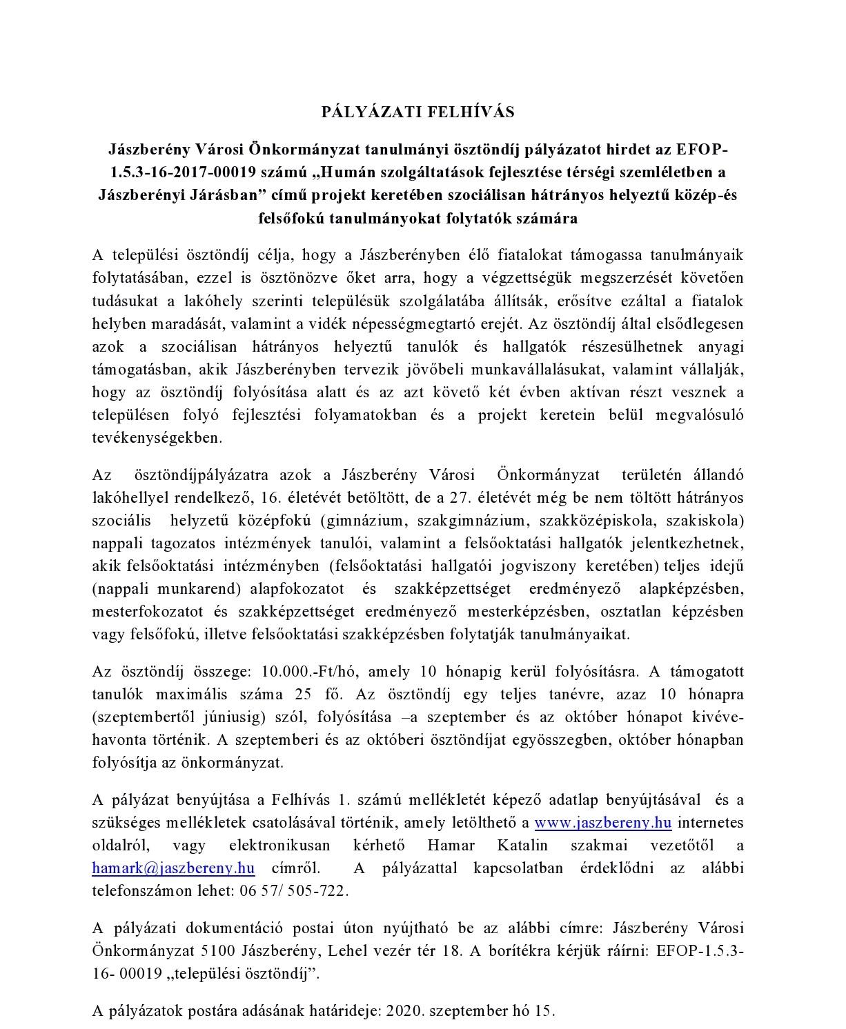Lakossági Ászf -Magyar Telekom csoport