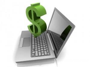 internetes üzlet befektetésekkel