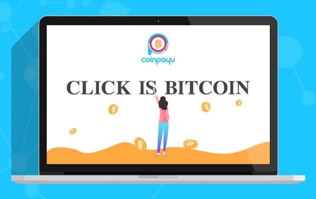 új kereset bitcoin 2020)