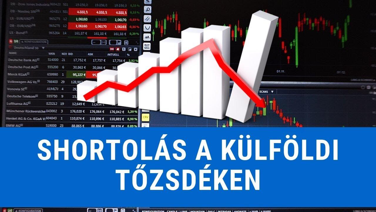 kereset az interneten a tőzsdén befektetések nélkül)