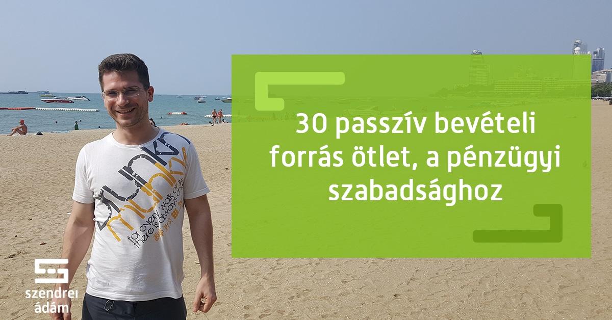 könnyű kereset kézzel)