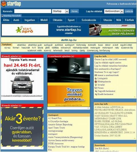 Tech: Öt dolog, amivel tényleg lehet pénzt keresni a neten | vagcars.hu