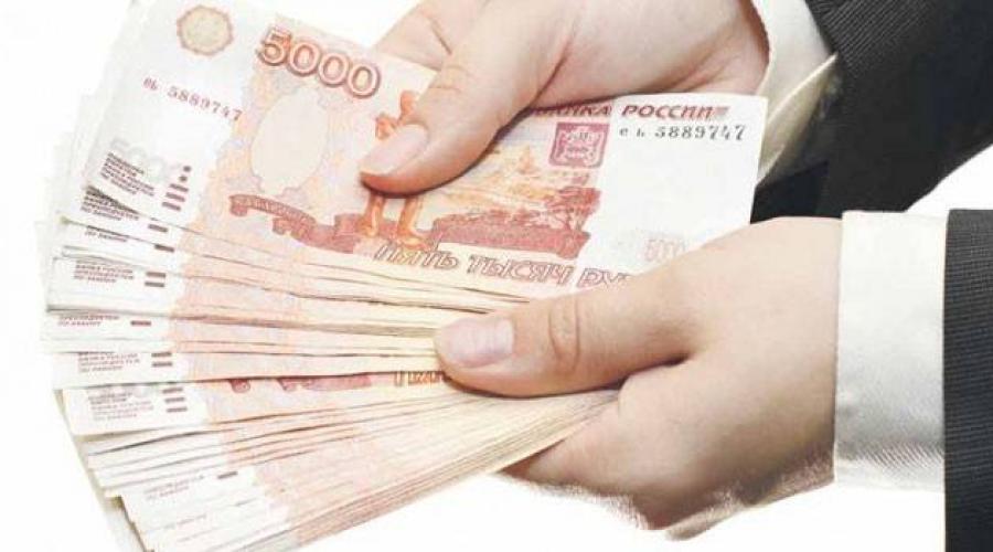 könnyedén kereshet pénzt)
