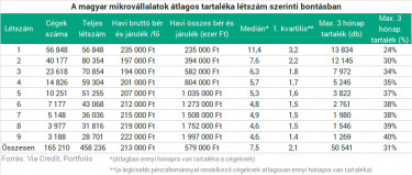 korona kereskedelem alkalmazottai vélemények)
