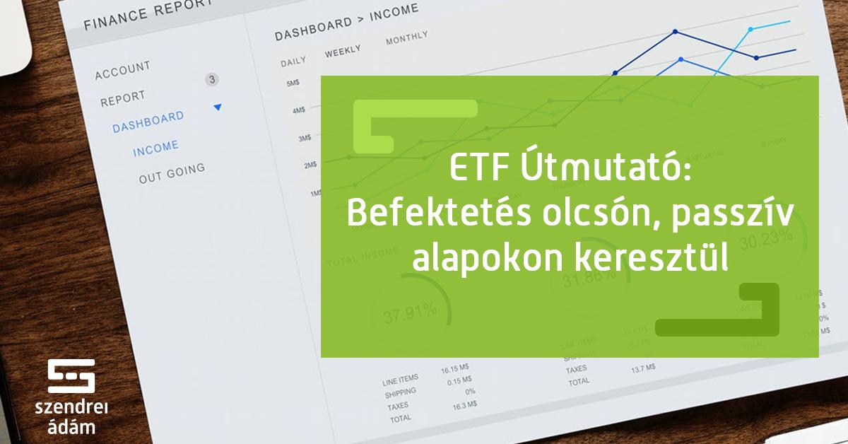 kriptográfiai befektetések passzív jövedelem)
