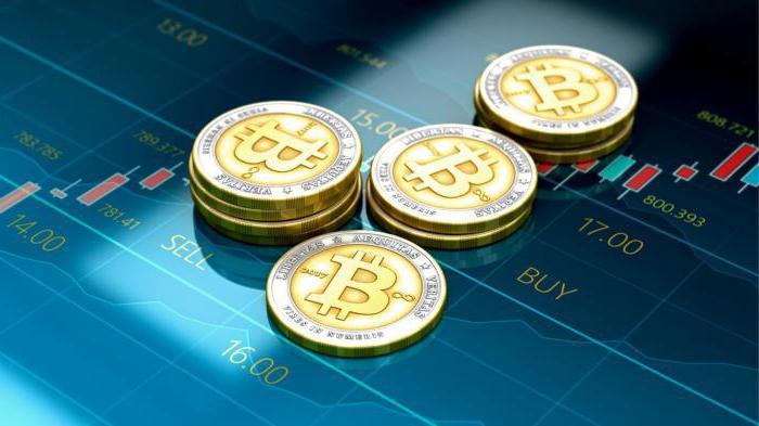 A kriptopénzek és a blokklánc hajnala - Virtuális Cash