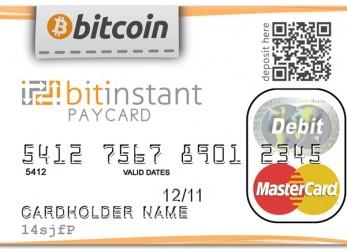 kártya bitcoin)