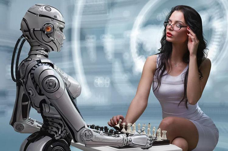 legjobb robotok a bináris opciós kereskedéshez