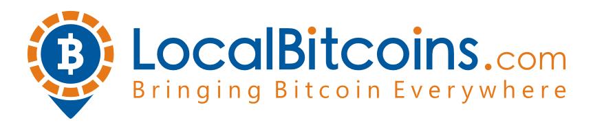 Újra felfelé tart a bitcon - jöhet a dolláros szint? - Virtuális Cash