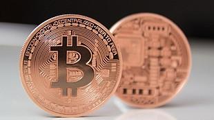 mennyi bitcoint kereshet)