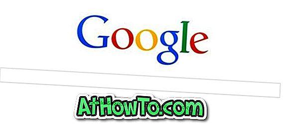 mit lehet megnyitni az interneten a kereséshez)