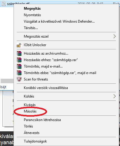 Ubuntu Manpage: cp - fájlok és könyvtárak másolása