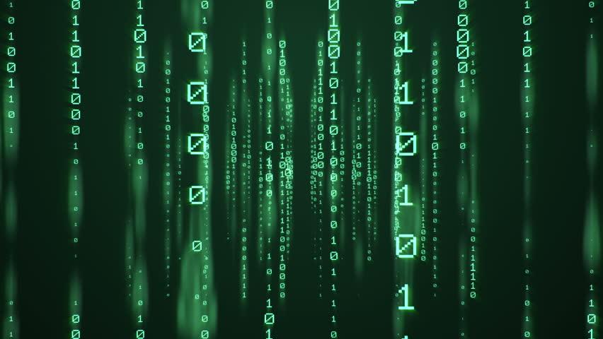 Könyvtári információkeresés | Digitális Tankönyvtár