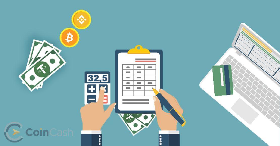nagy bitcoin bevétel trendvonal funkció