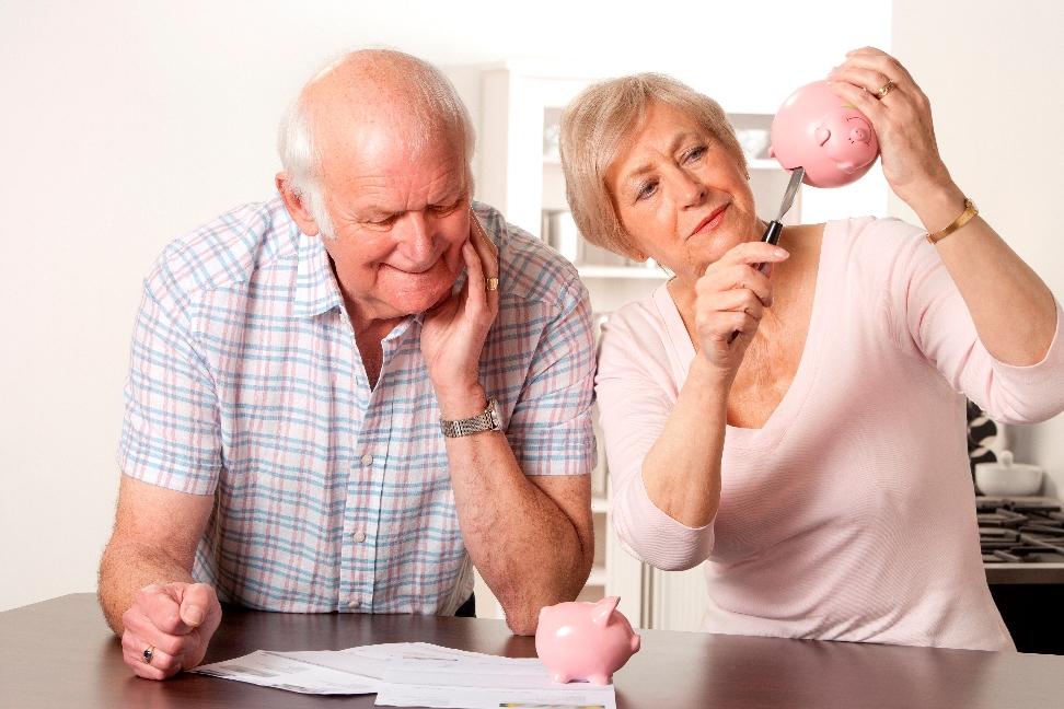 nyugdíjasok keresete az interneten