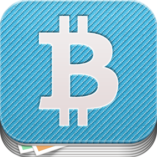 offline kereset bitcoin