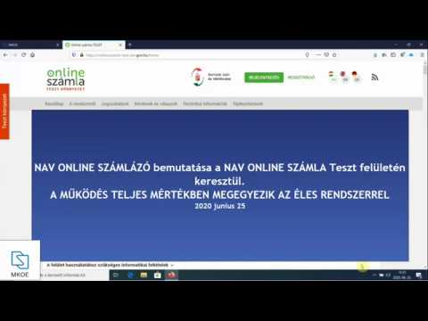 online kereset szabadidőben)