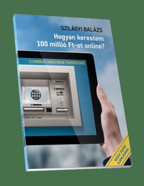 online pénzkereséshez