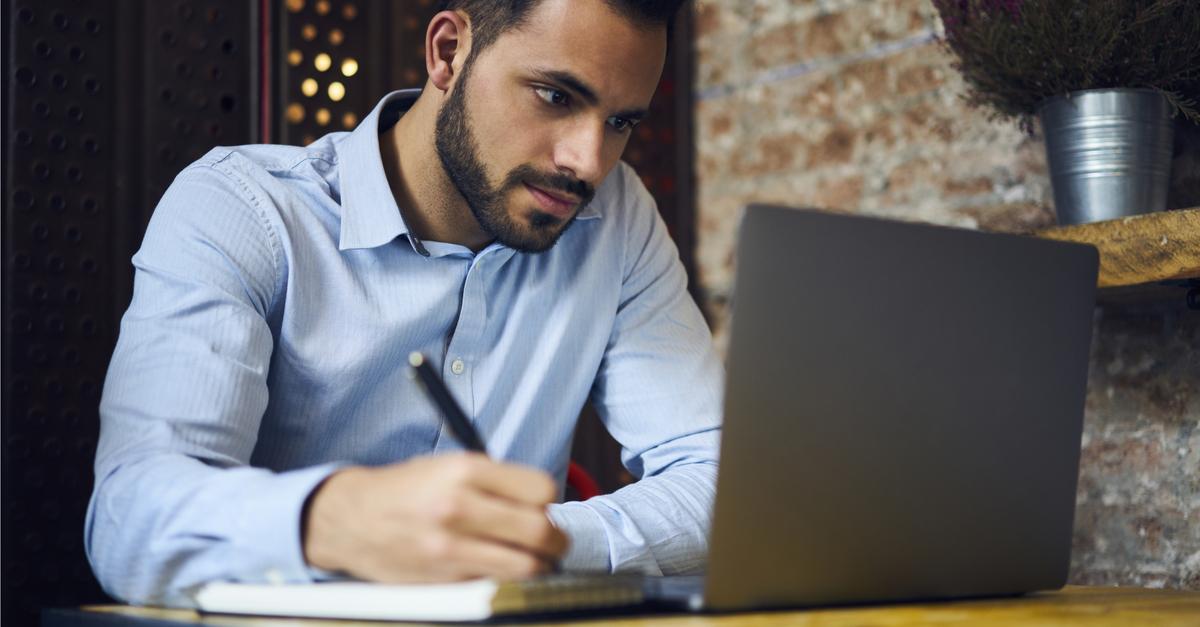 online üzleti pénzkeresési rendszerek