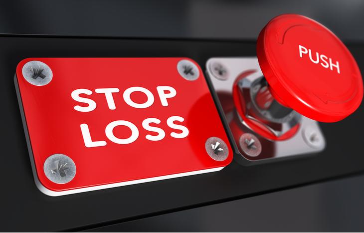 opció vagy stop loss)