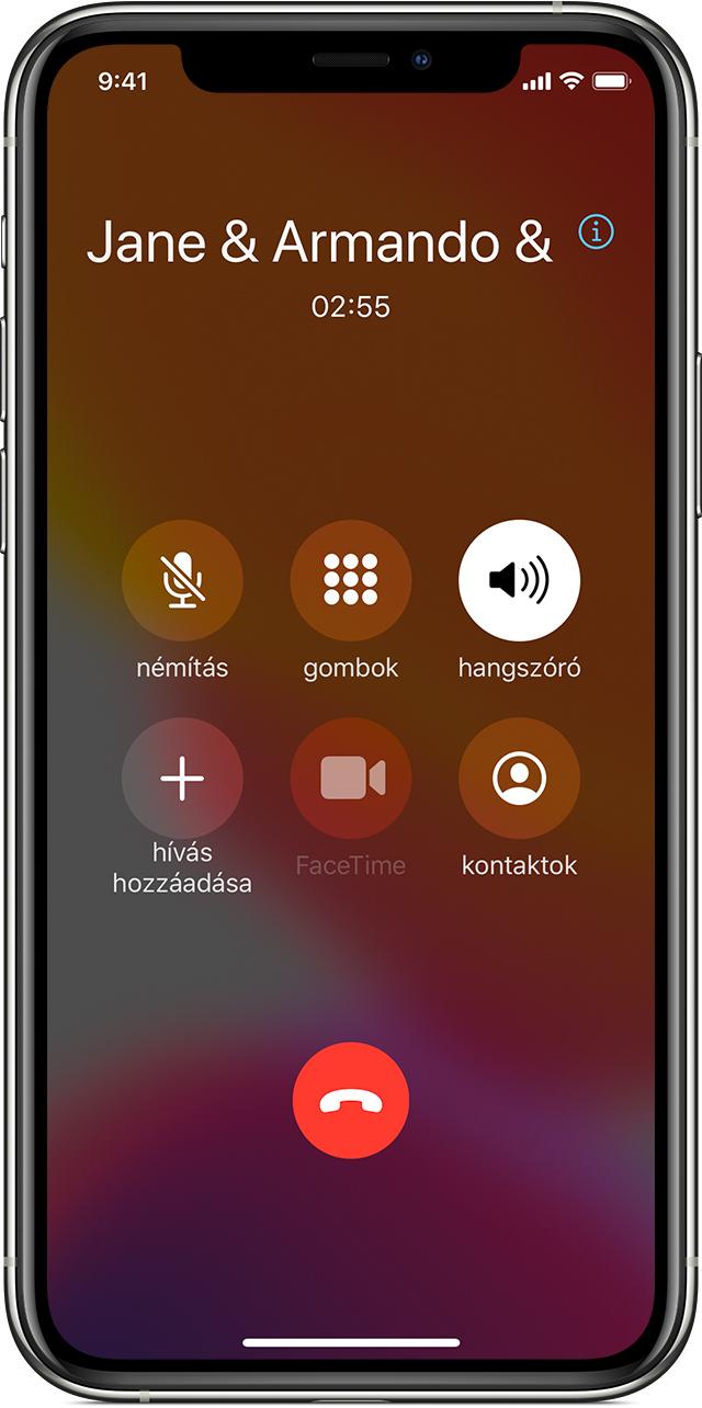 opciók t t hívás)