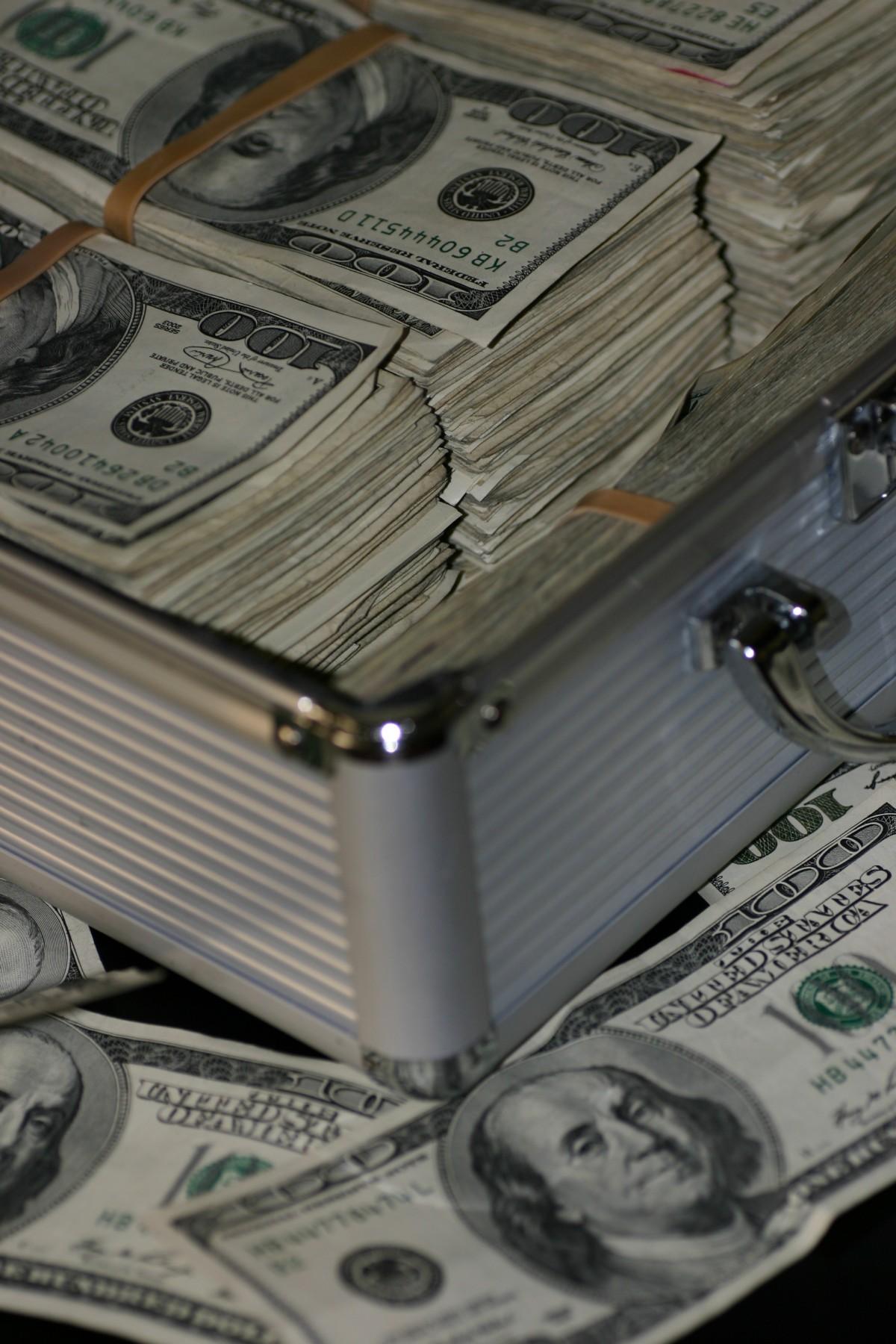 dollárból dollár egyszerűen, könnyen. Hogyan? – Az automatizált pénzkeresés weblapja