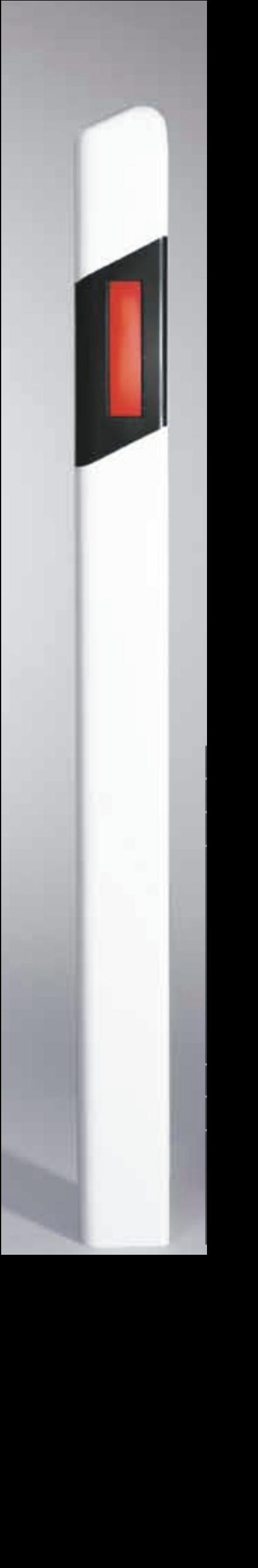 SC prisma signal jelzőspray zöld ml | Aerosolos festék