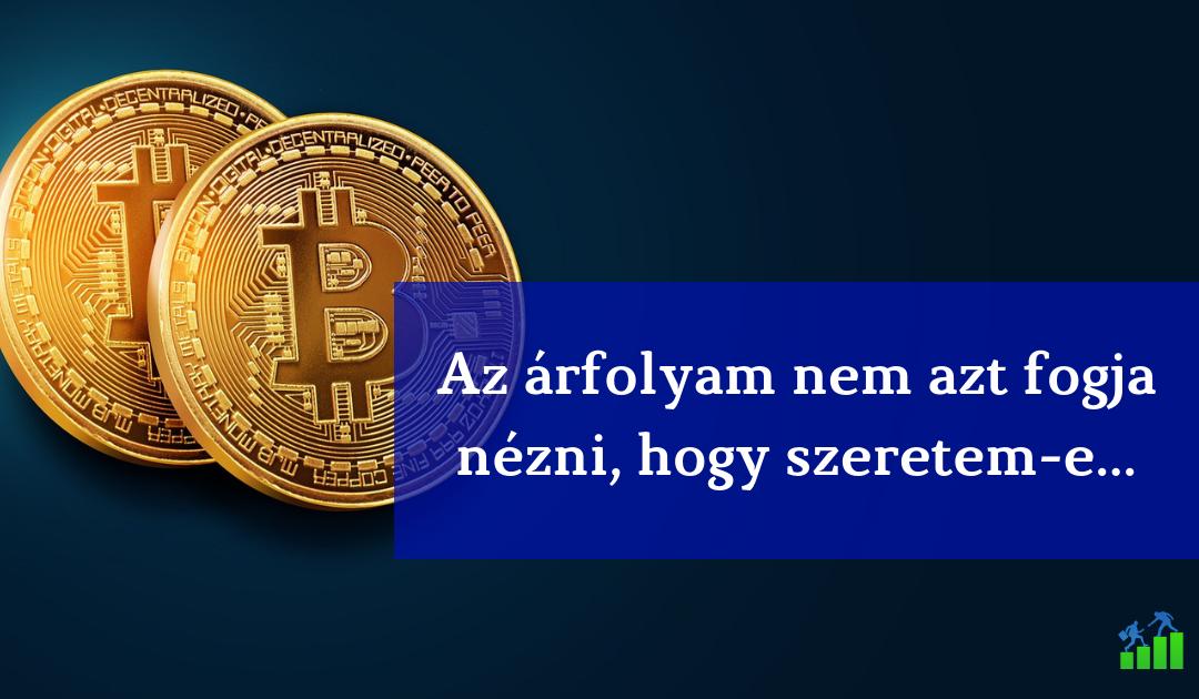 Tulipánhagyma-e a bitcoin?   Concorde blog