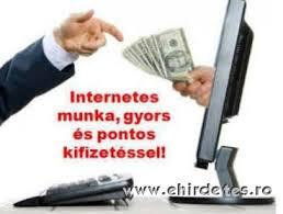 Az online passzív jövedelem mítosza - Honlapra Fel!
