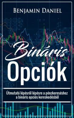 stratégia a bináris opciók felszívására)