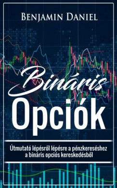 szuper bináris opciók jelzik)