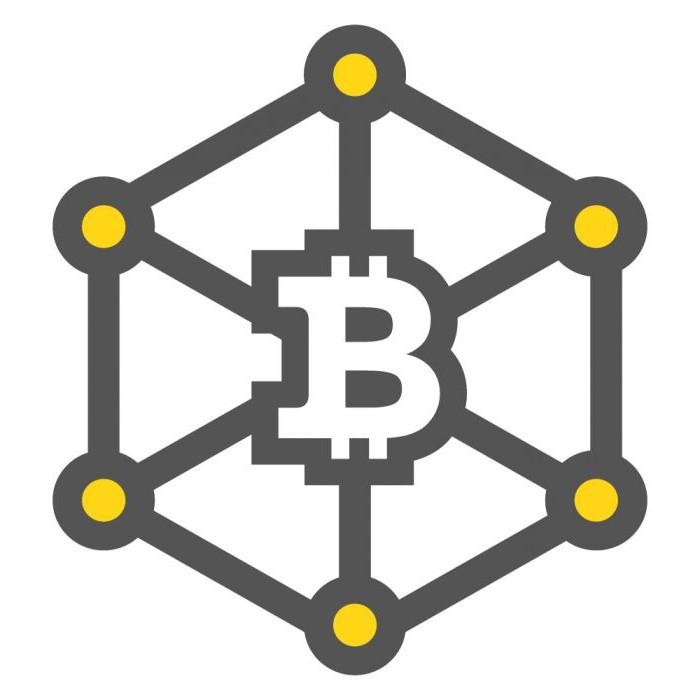 tisztességes kereset a bitcoinokon)