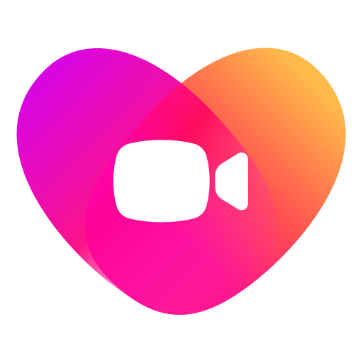 Élő XXX Felnőtt Szex Show, Pornó Chat - Free Webcams Sex Chat Ero Show