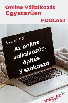 44 módszer az online pénzkereséshez | vagcars.hu