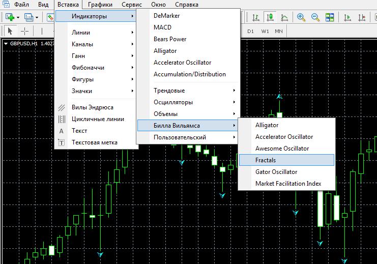 tőzsdei kereskedési jel)