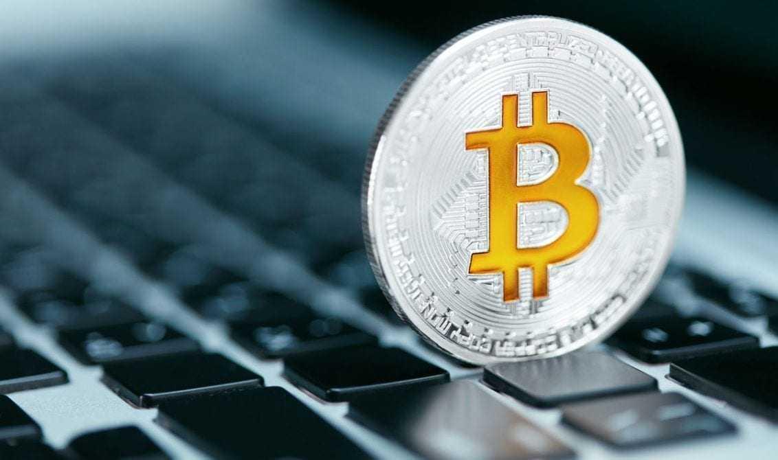 vélemények a keresetekről a bitcoinokon)