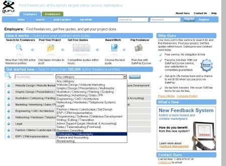 weboldal, ahol pénzt lehet keresni)