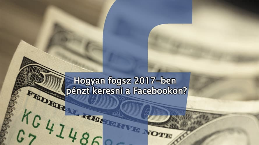 weboldalon pénzt keresni)