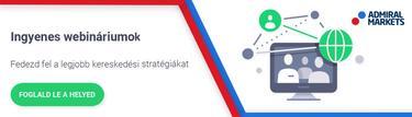 dezintegrációs kereskedelem hivatalos honlapja macd bináris opciók stratégia